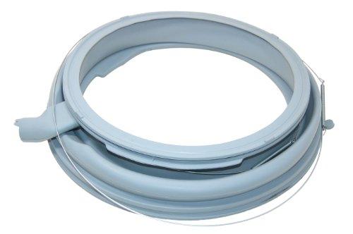 Bosch 00686004 Waschmaschinenzubehör/Türen/Siemens Neff Waschmaschine Türdichtung Dichtung