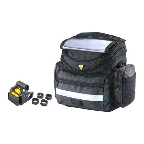 Topeak Tour Guide Handlebar Bag