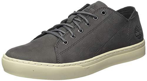 Timberland ADV 2.0 Cupsole Modern Oxford Sneaker Heren