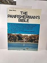 The Panfisherman