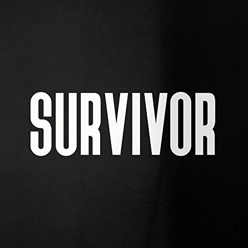 Survivor (Resident Evil 2 Rap) [feat. Jeff Hopland & Roko Tensei]