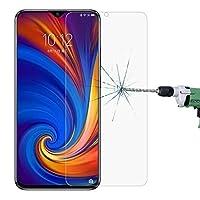 携帯電話のスクリーンプロテクター Lenovo Z5s用0.26 mm 9 H 2.5 D防爆型強化ガラスフィルム