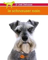 Le schnauzer nain de Joël Dehasse