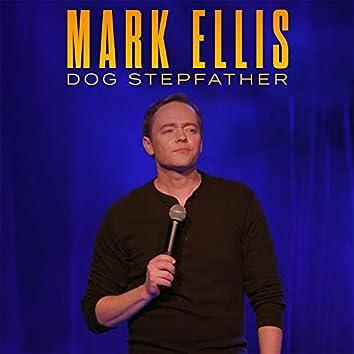 Dog Stepfather