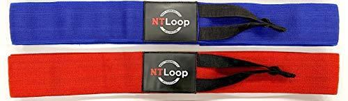 NT Loop Band Combo Pack – Nick Tumminello Bandas