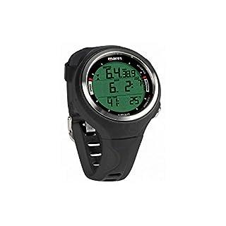 Mares Smart Reloj, Unisex Adulto, Black, One Size (B018SPQJTO) | Amazon price tracker / tracking, Amazon price history charts, Amazon price watches, Amazon price drop alerts