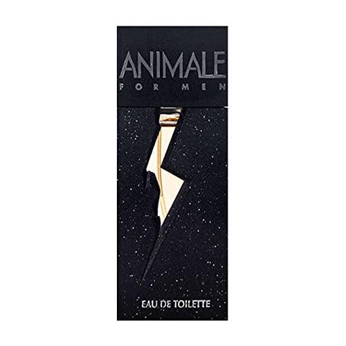 Reviews de Animale Animale - los más vendidos. 6