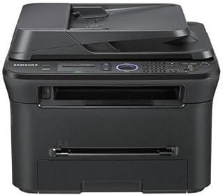 Samsung SCX-4623FW Black Mono Laser Printer/Scanner/Copier/Fax (Wireless, All-In-One)