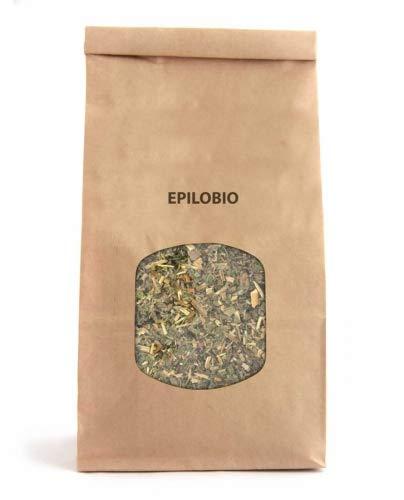 Sumidad Florida de Epilobio 120g Epilobium Parviflorum para Infusion