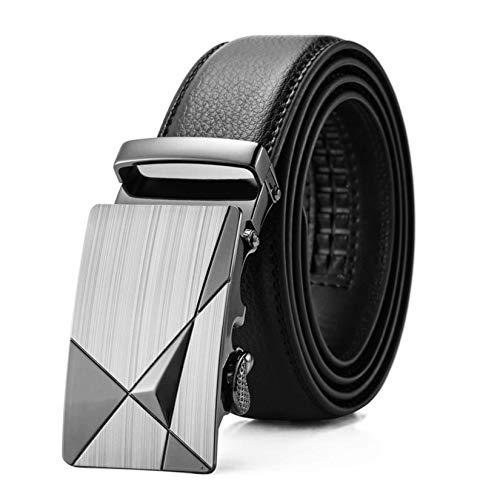 Listado de Cinturones Caballero al mejor precio. 15