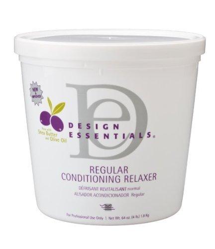 Design Essentials Conditioning Relaxer
