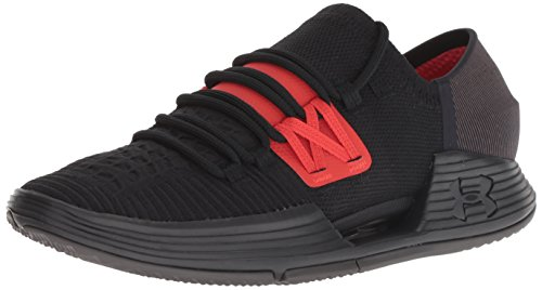 Under Armour SpeedForm AMP 3.0 Hombre Zapatillas de Cross Training