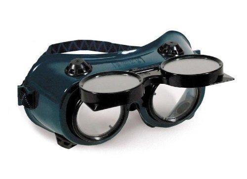 4. Gafas de soldadura de oxiacetileno Hobart 770129