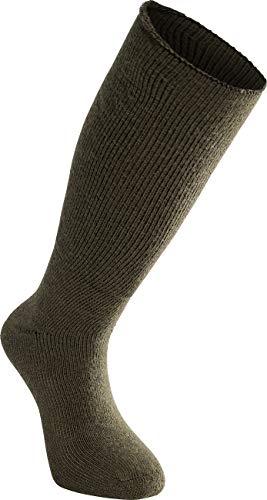 Woolpower 600 Knee High Socks - warme thermo-kniekousen/sokken