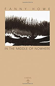 In the Middle of Nowhere 0914590820 Book Cover