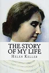 Get The Story of My Life by Helen Keller on Amazon