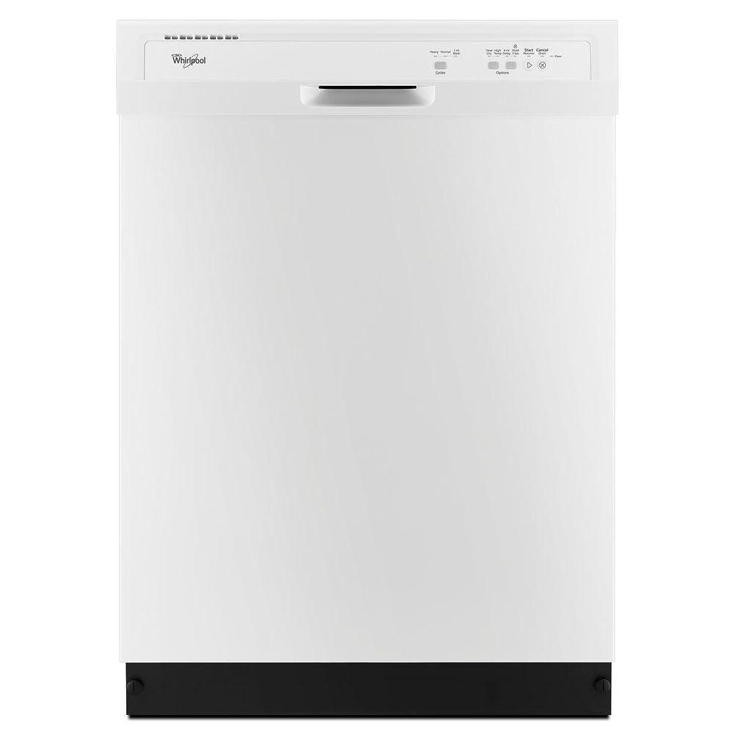 Dishwasher Whirlpool 23.88