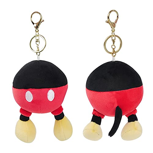 Plüschtier Mickey Mouse Kawaii Plüsch...