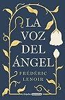La voz del ángel par Lenoir