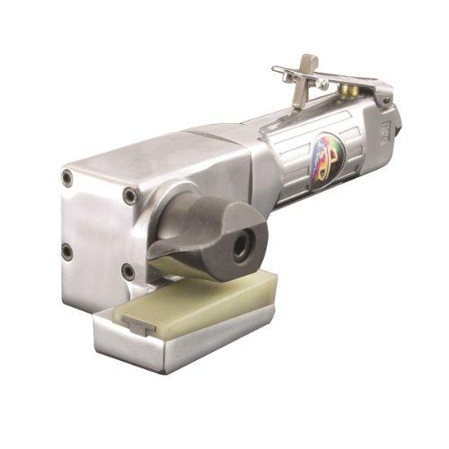Astro DS1000Pneumatische Tür Häuten Werkzeug
