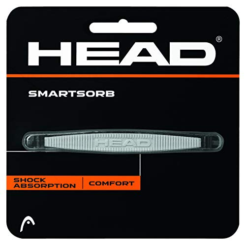Head Smartsorb Antivibrador, Multicolor, Talla Única