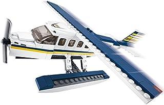 سلوبان قطع تركيب طائرة مائية ، 214 قطعة ، M38-B0361
