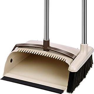 Amazon.es: cepillo recogedor pelos