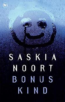 Bonuskind van [Saskia Noort]