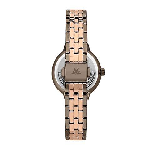 Morellato Watch R0153142537