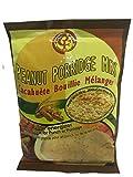 Jamaican Porridge Mix by...