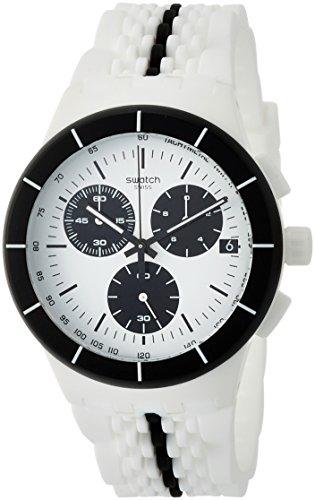 Reloj Swatch - Mujer SUSW407