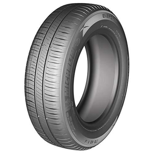 Pneu Aro 15 Michelin 195/60R15 88V Energy Xm2+