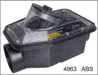 Best backwater prevention valve Reviews