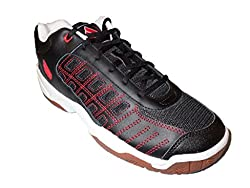 Ektelon NFS Classic II Low Racquetball Shoe