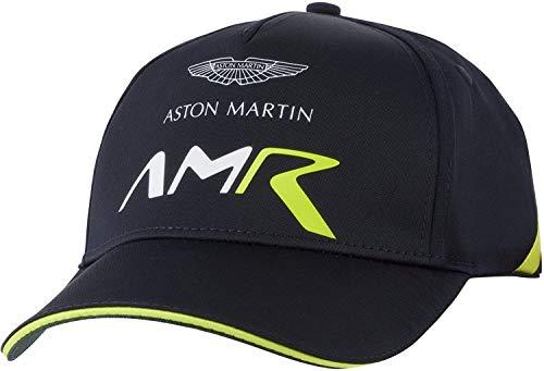 aston martin cap - 6