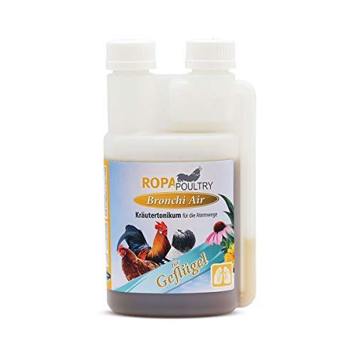 Ropa Poultry Bronchi Air für Hühner und Tauben
