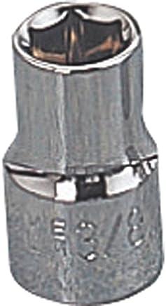 sourcing map Tubos Termorretr/áctiles de PVC 65mm para envolver la Bater/ía AA Pel/ícula retr/áctil reen 2M