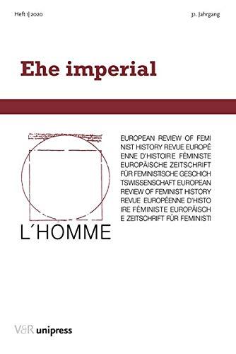 Ehe imperial