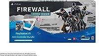 Firewall: Zero Hour VR - PlayStation VR Aim Controller Bundle (輸入版:北米) - PS4