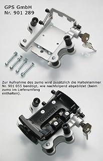 Suchergebnis Auf Für Motorrad Halterungen Für Elektronische Geräte Motorrad Halterungen Elektroni Elektronik Foto