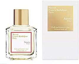 Maison Francis Kurkdjian Amyris Femme Scented Body Oil, 70ml