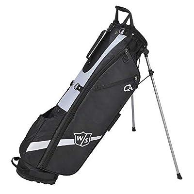 Wilson Staff Golftasche Quiver