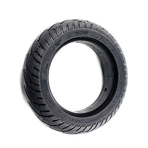 200X50 8X2T Neumático sólido 8 Pulgadas Neumático Apto para Scooter eléctrico de...