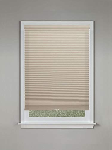 Bali Blinds 98-3004-11 Cordless Cellular Shades Window Covering, 29' x...
