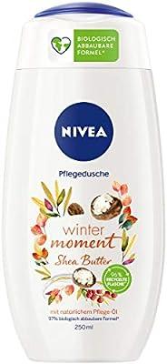 NIVEA Winter Moment Shea
