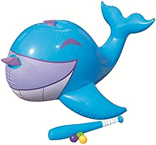 Inflatable Floats-Unisex 53045