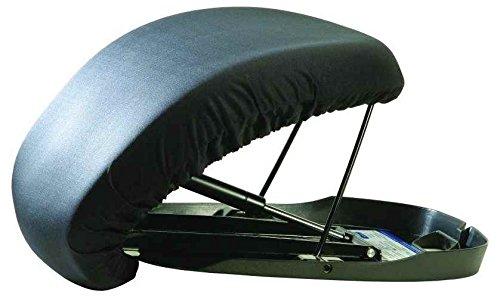 Uplift Seat Assist (200-350 Pounds)