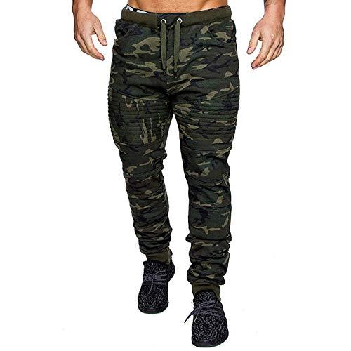 Pantalones Tejanos marca N/ A
