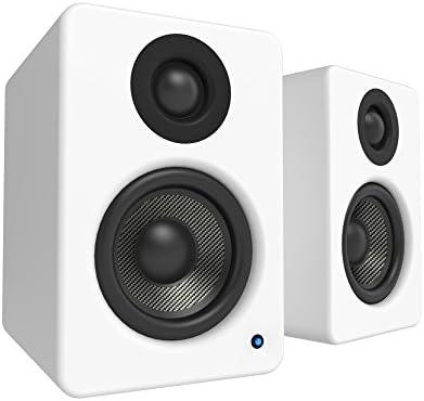 Top 10 Best computer speaker amplifier 100 watt