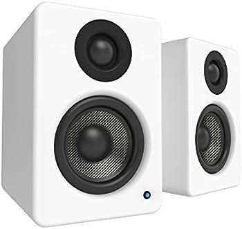 Kanto Living YU2 Powered Desktop Speakers